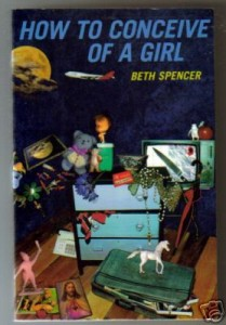 Girl-1996--cover-front