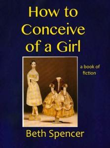 Girl cover1