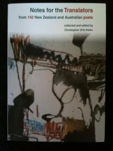translators bookcover