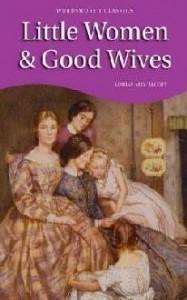 Little Women n Good Wives