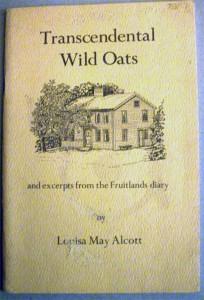 transcendental-wild-oats